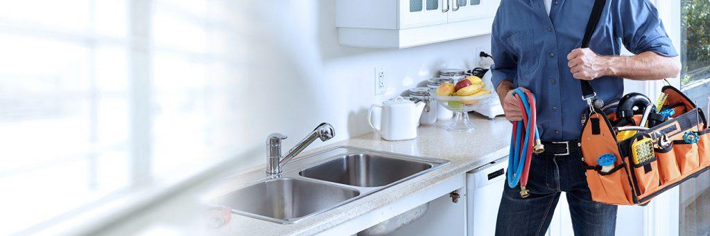 Dylsal Plumbing services