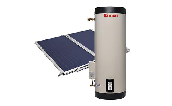 Solar Hot Water System Sydney