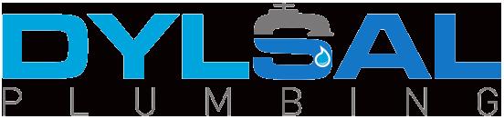Dylsal Plumbing Logo