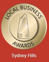 Sydney Hills Plumbing Trade Award